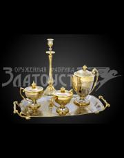 Чайный набор «Феерия»