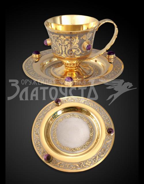 Кофейный набор -2