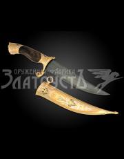 Нож «Восток»