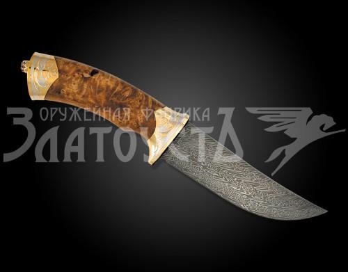 Нож «Скалистый»