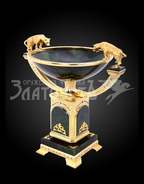 Чаша «Античная»