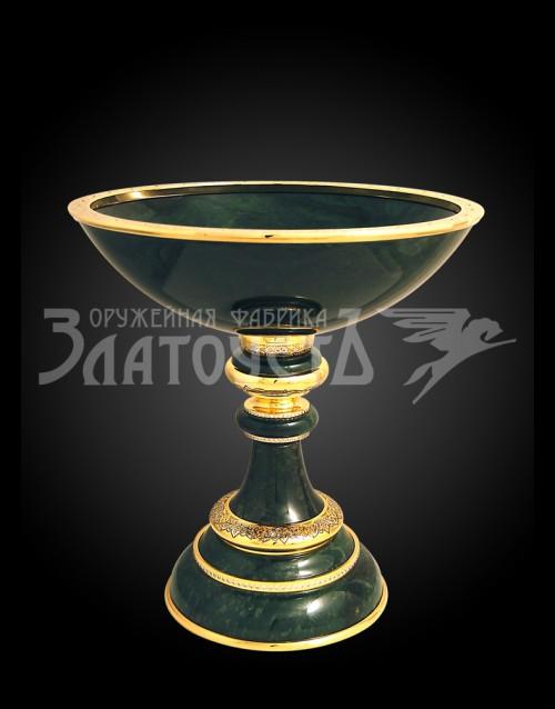 Чаша «Нефритовая»