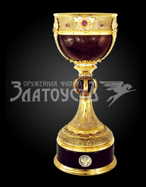 Кубок «Коллекционный»