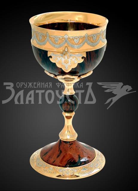 Кубок «Токайский-2»