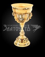 Кубок «Коллекционный-2»