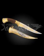 Нож «Тамерлан»