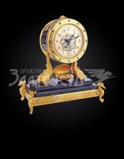 Часы «Царство Посейдона»