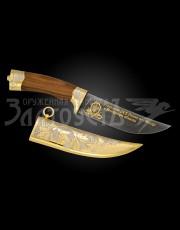 Нож «Наградной»