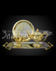 Чайный набор - 1