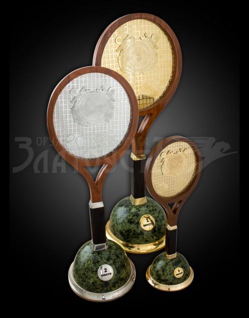 Кубок «Теннис»