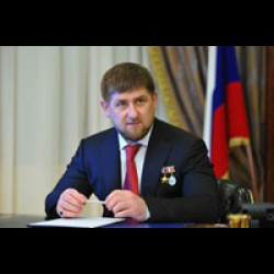 10-летие Хадж-миссии в России